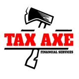Income Tax Return Preparation in Joliet, Illinois