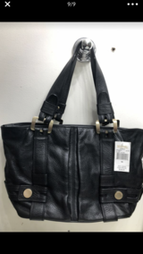Michael Kors purse (new with tag) in Joliet, Illinois