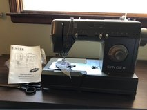 singer sewing machine in Naperville, Illinois