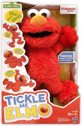 Elmo | Cookie Monster (Awesome Toys!) in Fort Bragg, North Carolina