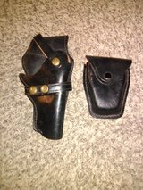 gun holster in 29 Palms, California