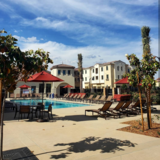 1 Month Free On 2x2.5 Hometown in Camp Pendleton, California