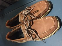 Sperry Lanyard Boat shoe in Alamogordo, New Mexico