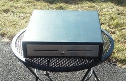 Cash Drawer in Glendale Heights, Illinois