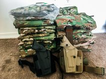 OCP sale! in Dyess AFB, Texas
