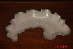 Antique Candy dish in Chicago, Illinois