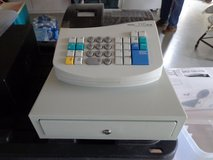 Brand New Business Cash register in Alamogordo, New Mexico