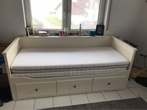 lkea trundle bed in Ramstein, Germany