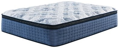 Floor model mattresses 40 and 50% off in Wilmington, North Carolina