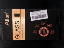 IPhone 7/8 5.5inch Glass Screen Protector in Ramstein, Germany