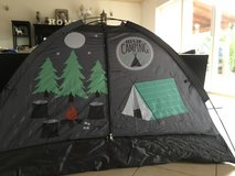 Kids camping Tent in Ramstein, Germany