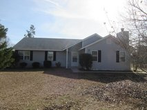 For Rent: 308 Dayrell Dr. in Camp Lejeune, North Carolina