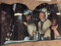Star Wars Sun visor in Alamogordo, New Mexico