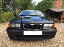1998 BMW *New Inspection* Low Miles/ONE OWNER in Grafenwoehr, GE