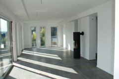 Modern Apartment incl. kitchen, elevator, garage, etc. in Wiesbaden, GE