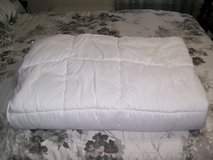 xl duvet in Camp Lejeune, North Carolina