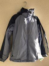 Colombia Ski jacket size L Women's in Ramstein, Germany