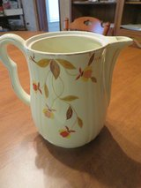 Autumn Leaf Jewel Quality Kitchen Ware coffee pot in Alamogordo, New Mexico