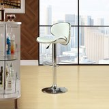 Modern Barstools (3 total) in Huntington Beach, California