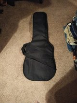 guitar case in Plainfield, Illinois