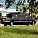Bellevue Limo Rental in Tacoma, Washington