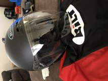 Bilt Helmet in Travis AFB, California