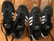 Adidas Indoor Soccer Shoes in Travis AFB, California