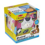 Farmyard Learning Toy (Awesome Toys!) in Fort Bragg, North Carolina