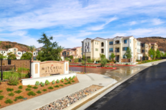 Mitchell Place has move in ready unit. in Camp Pendleton, California