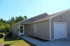 For Rent: 143 Charlton Rd. in Camp Lejeune, North Carolina