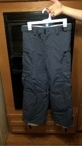TURBINE SNOWPANTS (BOARDWEAR) in Quantico, Virginia