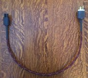 Signal Cable Magic Power Digital Reference 3ft in Cary, North Carolina