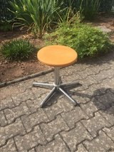 heavy duty stool in Ramstein, Germany