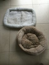 Used Pet beds in Ramstein, Germany