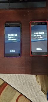 Samsung galaxy jcrown in Fort Campbell, Kentucky