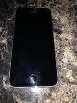***Apple iPhone 5S AT&T***16gb in Houston, Texas