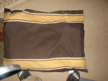 dog bed pillow in Alamogordo, New Mexico