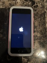 ***Apple iPhone 5S AT&T***16gb in Cleveland, Texas