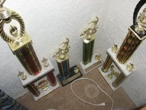 motocross trophies in Alamogordo, New Mexico