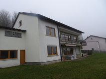 RENTAL: Nice single standing home in 92281 Königstein in Grafenwoehr, GE