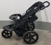 Running Stroller in Miramar, California