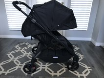 Ergobaby 180 Stroller in Camp Pendleton, California