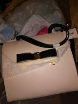 Brand New anne Klein purse in Fort Campbell, Kentucky