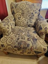 Accent Chair in Moody AFB, Georgia