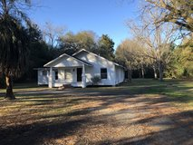PRAIRIE HOLLOW RENTALS 3BR/2BA BEAUTIFUL COUNTRY LIVING CLOSE TO TOWN 2800 GLENDALE RD $1075 MON... in Fort Polk, Louisiana