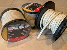 Monster Cable speaker wire (brand new) in Travis AFB, California