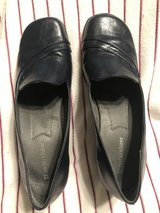 NATURALIZER DRESS SHOES in Houston, Texas