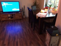 Cleaninghome and Apartment in Wiesbaden, GE