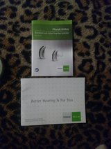 Phonak ambra sp hearing aids in Fort Knox, Kentucky