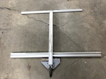 Craftsman table saw fence in Naperville, Illinois